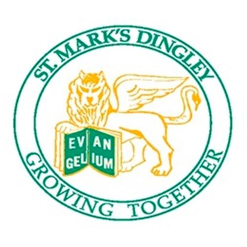 St Mark's Primary School