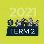 2021 term 2